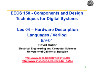 assign - inst.eecs.berkeley.edu - University of California, Berkeley