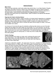 Asteroid Science Meet Vesta There are many asteroids, small rocky