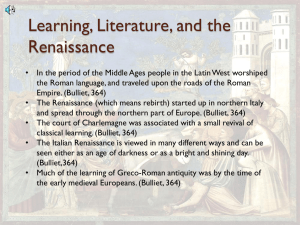 Chapter 14 - Learning,_Literature,_and_the_Renaissance