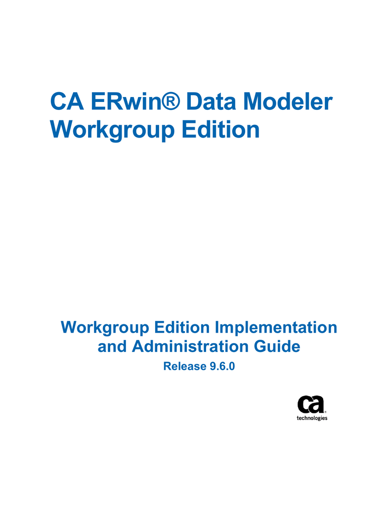 File ///c /users/erwin/appdata/local/temp/scratch.html