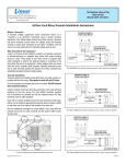 TB2014-002 e3 Transorb Installation Instructions.indd