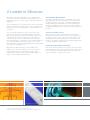 Silicone Elastomers UV-Cure Silicone Rubber