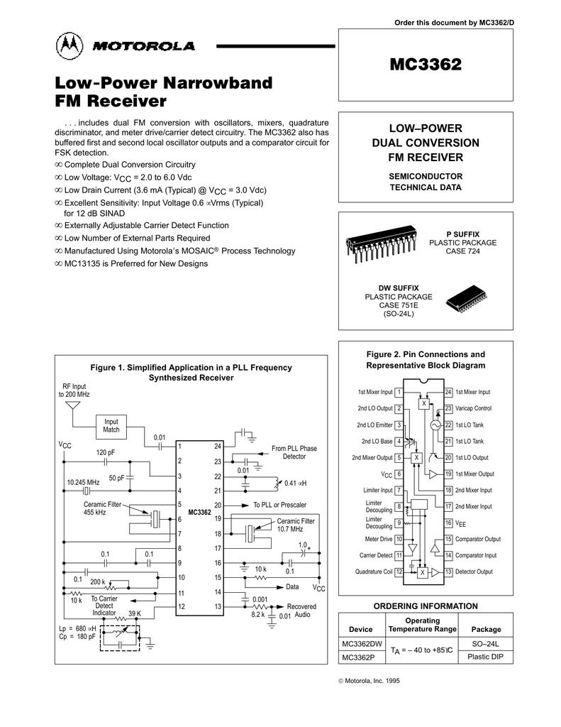 SEW EURODRIVE Gleichrichter Richter 8253854 BGE 150-500 V  1.5 A