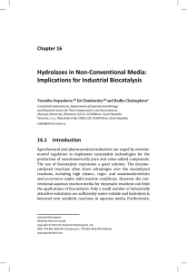 Full text - Loschmidt Laboratories