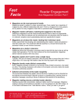 Fast Facts - Magazines Canada