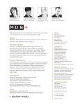 MDB Overview Single Page [9 9 14].indd