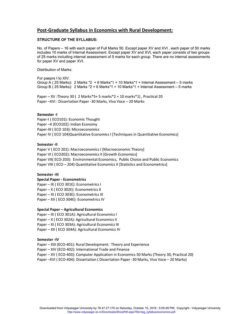 Elements Of Econometrics Kmenta Pdf