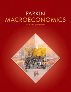 146_Macroeconomics_10th_Edition