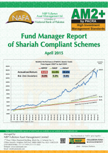 Islamic FMR- April 2015_(Complete)
