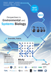 here - Perspectives in Environmental and Systems Biology