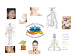 Untitled - Association Of Holistic Skin Care Practitioners