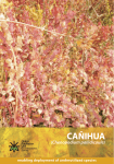 Canihua - GFU for Underutilized Species