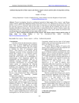 Full Text - ISSN: 1545