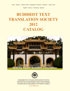 Buddhist_Text_Transl..