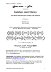 Buddha`s Lost Children - imFilm
