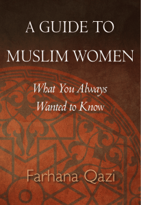 A Guide to Muslim Women