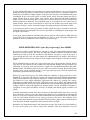 brief history of the shia ismaili imams