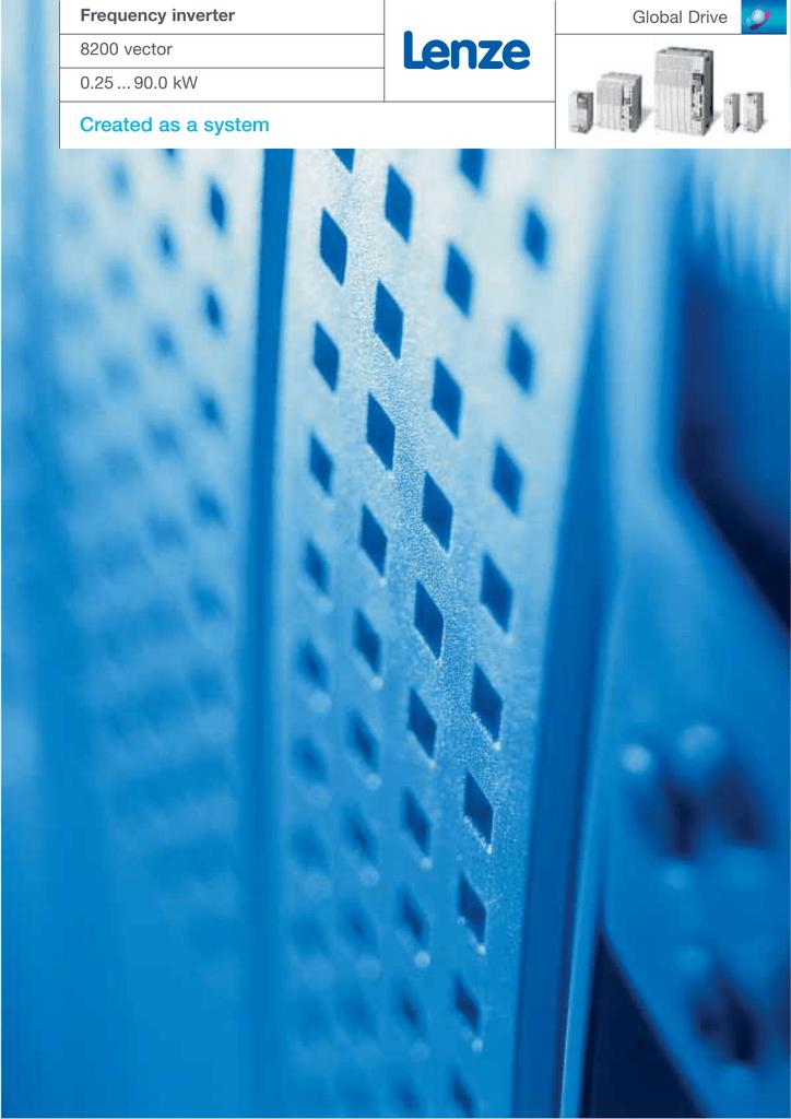 Fine Lenze Inverter Drive Supermarket Wiring 101 Israstreekradiomeanderfmnl