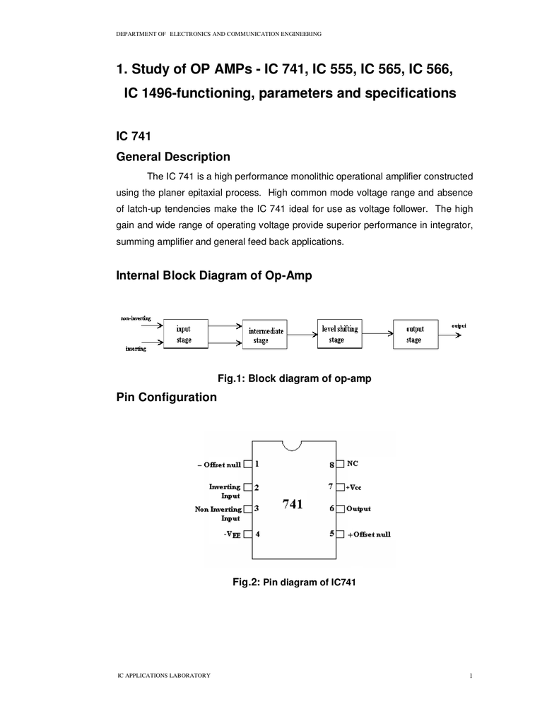 Harness Honeywell Wire 50118867 001. . Wiring Diagram on