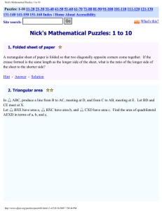 Nick%27s Mathematica..