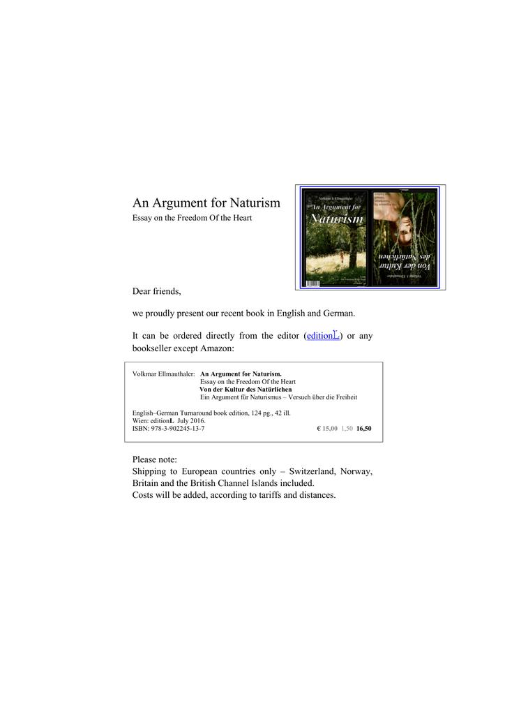 Used in animal farm propaganda essay help