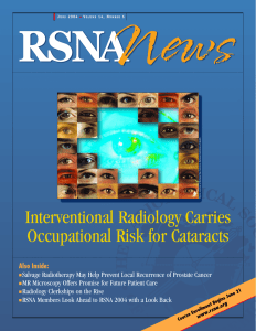 006 RSNA News Jun04.qxd
