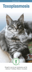 Toxoplasmosis - American Veterinary Medical Association