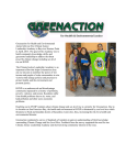 HERE - Greenaction