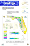 Florida is comprised of three main aquifers: the surficial aquifer