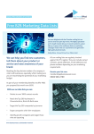 Free B2B Marketing Data Lists