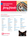 Kmart Pet Meds Flyer_RB
