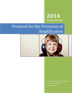 DSL5 Pediatric Protocol.2014.01