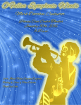 About the District 90 Symphonic Winds