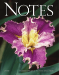 Eastman Notes June 2004 - Eastman School of Music