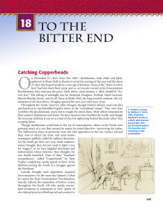 Chapter 18 - Catholic Textbook Project