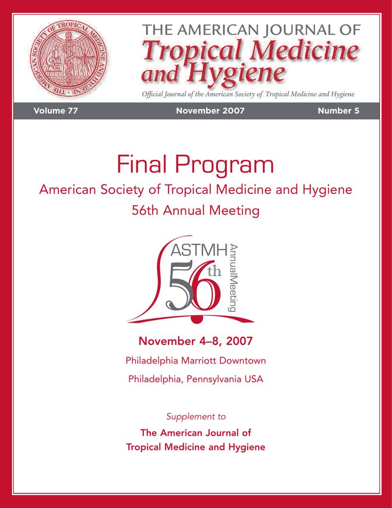 a992ad4d955 Final Program
