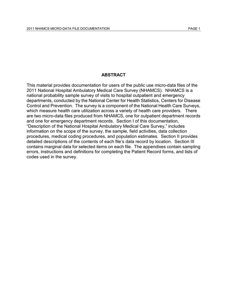 464223d64263 doc - National Bureau of Economic Research