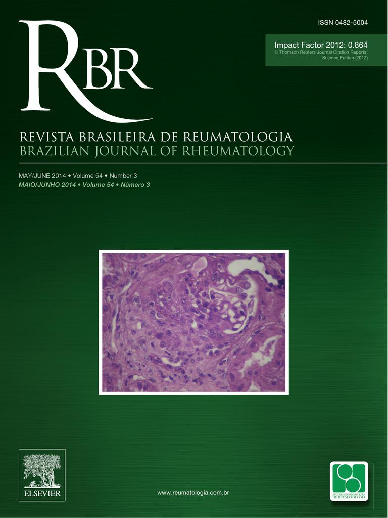 f9d35ba11 RBR 54(3) - Arquivo-livro (online).indb
