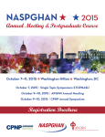 Naspghan AM 2015 Registration Brochure 061715_Layout 1