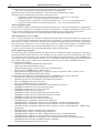 Government Gazette Part 1 FREEDOM OF INFORMATION ACT 1989