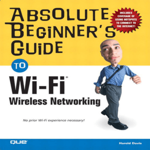 Wi-Fi Networks - dbmanagement.info