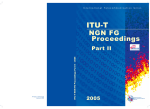 ITU ngn-fg-book-2 http://Certificate.Moscow