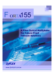 to get the FORTA 155 brochure