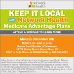 KEEP IT LOCAL - Heiar Insurance