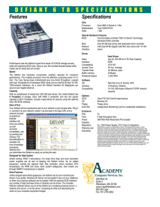 the pdf specification. - Academy Computer Services