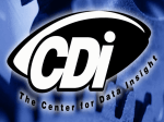 The Center For Data Insight