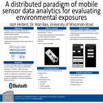herbert_josh_NCUR_mobile_sensor_data_analytics