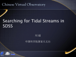 PowerPoint Presentation - Chinese Virtual Observatory