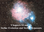 Foundation 1 - Discovering Astronomy