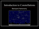 Extend Powerpoint Constellations